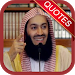 Download Quotes & Sayings of Mufti Menk 1.0 APK