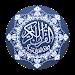 Download Quran HD 1.2.0 APK