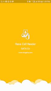 Download RASA Call Reader-تماسخوان رسا 2.6.5 APK