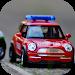 Download RC Police Car Driving 3D 1.00 APK
