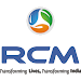 Download RCM Business Official App 1.6.7 APK