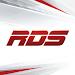 Download RDS 1.18.0 APK