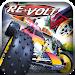 Download RE-VOLT Classic - 3D Racing 1.3.0 APK