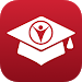 Download REACH Student and Parent App 0.1.0.17 APK