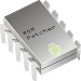 Download ROM Patcher 2.16 APK