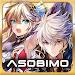 Download オルクスオンライン【MMORPG】 3.0.5 APK