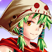 Download RPG Chronus Arc 1.1.5g APK