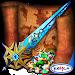 Download RPG Illusion of L'Phalcia 1.1.0g APK