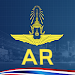 Download RTAF MUSEUM AR 1.1.6 APK