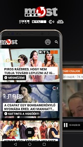 Download RTL Most! 4.6.0 APK