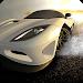 Download Racer UNDERGROUND 1.39 APK