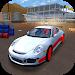 Download Racing Car Driving Simulator 4.1 APK