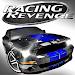 Download Racing Revenge 1.11 APK