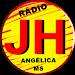Download Rádio Jovem Hits Angelica 1.2 APK