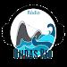 Download Rádio Ondas Rio 2.0 APK