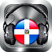 Download Radio FM Republica Dominicana 7.2 APK