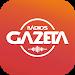 Download Rádios Gazeta  APK