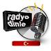 Download Listen Radio 10.0.1 APK