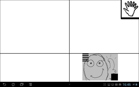 Download Rage Comic Maker 2.0.4 APK
