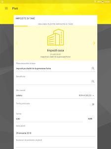 Download Raiffeisen Smart Mobile 3.5.0 APK