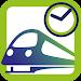 Download Rail Planner Eurail/Interrail 3.0.2 (76) APK