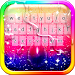 Download Rain Animated Keyboard 2.15 APK