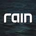 Download Rain Connect 6.2.1 APK