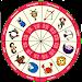 Download Ramalan Zodiak 2019 1.0 APK