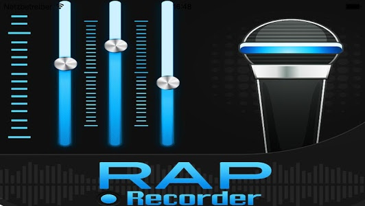 Download Rap Music Maker. Stream Rap Music. Rap on Beat. rap.music.maker APK
