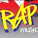 Download Rap Music Maker. Stream Rap Music. Rap on Beat. rap.music.maker APK