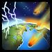 Download Rapture - World Conquest 1.1.6 APK