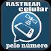 Download Rastrear Celular Pelo Número . 2.8 APK