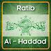 Download Ratib Al-Haddad 1.1.3 APK