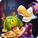 Download Rayman Adventures 3.8.0 APK