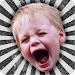 Download Reacticons -funny texting pics 3.5 APK