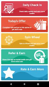 Download Real Cash - Earning App 3.0 APK