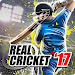 Download Real Cricket™ 17 2.7.5 APK