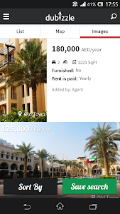 Download Real Estate by dubizzle Version APK