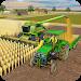 Download Real Farming Simulator: Farm Truck Driving School 1.3 APK