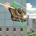 Download Real Flying Tank Simulator 3D 1.0 APK