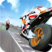 Download Real Moto Rider Racing 1.1 APK