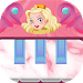 Download Real Pink Princess Piano 2.1 APK