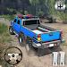 Download Offroad Land Cruiser Jeep Drive Simulator 2017 1.0 APK