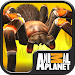 Download Real Scary Spiders 1.4.3 APK