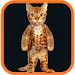 Download Real Talking Cat 3.0 APK