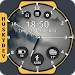Download Real Weather Watch Face Reborn 1.35 APK