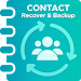 Download Recover All Deleted Contact & Sync 1.3 APK