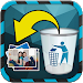 Download Recover Deleted Photos 2016 3.0 APK