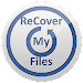 Download Recover My Files 1.0.1 APK