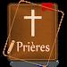 Download Recueil de Prières 2.0 APK